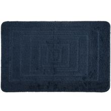 Neaujan Great Measure Door Mat Size 90 x 60