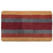 Neaujan Stripes Size 120 x 70 cm