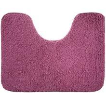 Neaujan Type 3 Bathmat Size 36 X 47 cm