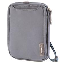 Samsonite Tarvel Neck Bag