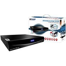 KGUARD EL1622 Network Video Recorder