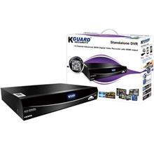KGUARD EL421 Network Video Recorder