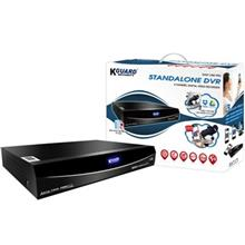 KGUARD EL822 Network Video Recorder