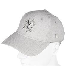 کلاه کپ نیو ارا مدل Summer Infill NY Yankees