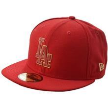 کلاه کپ نيو ارا مدل Team Weld LA Dodgers