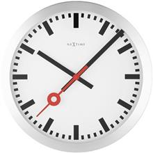 ساعت ديواري نکستايم مدل 3999ST