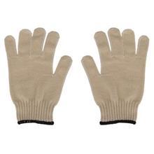 دستکش بافتنی سنگین نیاوران ایمن مدل گیج 7