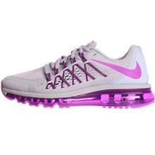 کفش مخصوص دویدن زنانه نایکی مدل Air Max 2015