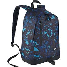 Nike All Access halfday Sport Backpack