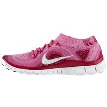 کفش مخصوص دويدن زنانه نايکي مدل Flyknit Plus