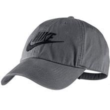 کلاه کپ نایکی مدل Futura Heritage 86