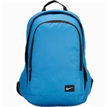 Nike Hayward M 2.0 Backpack