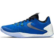 کفش بسکتبال مردانه نايکي مدل Hyperchase PRM
