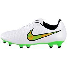 کفش فوتبال مردانه نايکي مدل Magista Onda FG