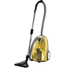 Nilfisk Bravo Power Pet Pack EU Vacuum Cleaner