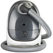 Nilfisk One Prime EU Vacuum Cleaner