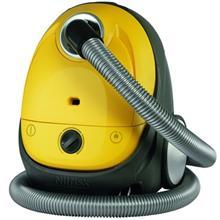 جاروبرقي نيلفيسک مدل One Yellow EU