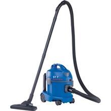 Nilfisk ST7 Vacuum Cleaner