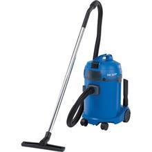 Nilfisk SW32P Vacuum Cleaner