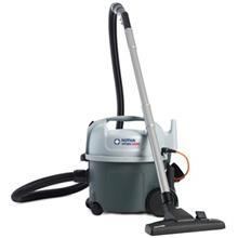 Nilfisk VP300ECO Vacuum Cleaner