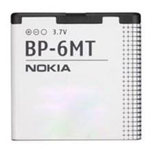 Nokia BP-6MT Battery