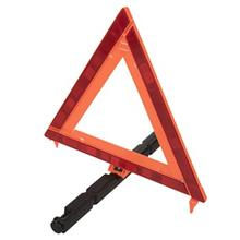 Nooran Sanat 72335168 Warning Triangle