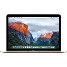Apple MacBook MLHF2 Core-M5 - 8GB - 512GB