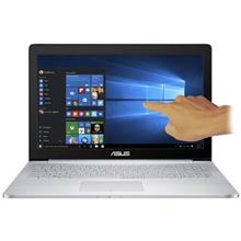 ASUS N501VW - Core i7-12GB - 1T - 4GB