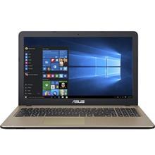 ASUS X540SC Celeron-4GB-500GB-1GB