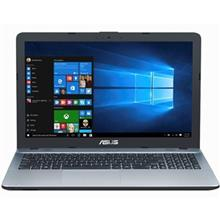 ASUS X541UV Core i7-8GB-1TB-2GB