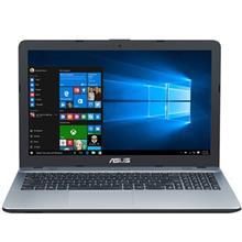 ASUS X541UV Core i7- 8G-2T-2G