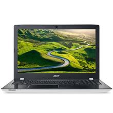 Acer Aspire E5-575G-50C0 - core i5-4GB-500G-4G