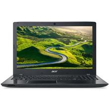 Acer Aspire E5-575G-52Q9  Core i5-8GB-1TB-2GB