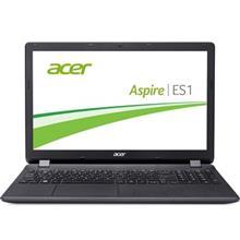 لپ تاپ 15 اينچي ايسر مدل Aspire ES1-571-38as