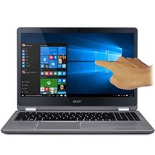 Acer Aspire R5-571TG-720H -Core i7-8GB-1T-2GB