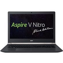 لپ تاپ 15 اينچي ايسر مدل Aspire V15 Nitro VN7-592G-7350