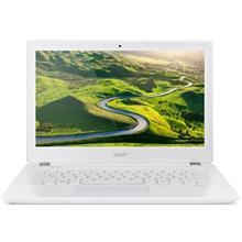 لپ تاپ 13 اينچي ايسر مدل Aspire V3-372-50ZL