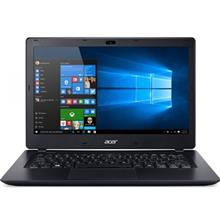 لپ تاپ 13 اينچي ايسر مدل Aspire V3-372-52S3