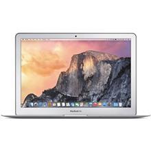 Apple MacBook Air 2015 - MJVG2 -Core i5-4GB-256G