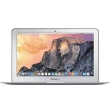 Apple MacBook Air MJVM2-Core i5-4GB-128G