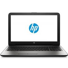 HP 15-ay073nia - Core i7-12GB-1TB-4GB