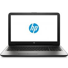 HP ay081nia Core i3-4GB-1TB-2GB