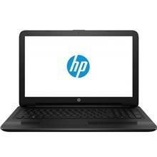 HP ay086nia-Pentium-4GB-1T-2G
