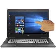 HP Pavilion Gaming - Core i7-16G-1T-4G