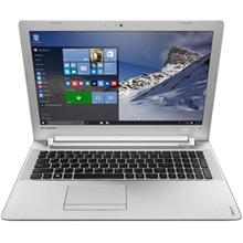 Lenovo IdeaPad 500 - Core i7 - 8 GB - 2T - 4GB