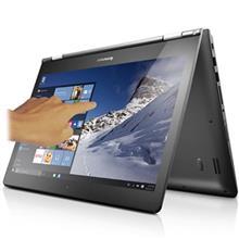 لپ تاپ 14 اينچي لنوو مدل Yoga 500