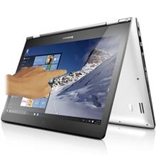 Lenovo Yoga 500-Core i5-4GB-500G