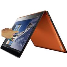 Lenovo Yoga 900 - Core i7 - 8GB - 256 GB