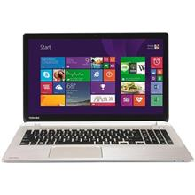 TOSHIBA Satellite S50-B-11J - Core i7-8GB-1T-2G