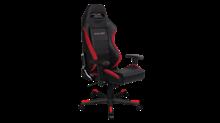 صندلی گیمینگ DXRACER مدل OH/DE88/NR